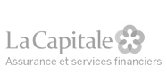 La Capitale | Assurance et services financiers