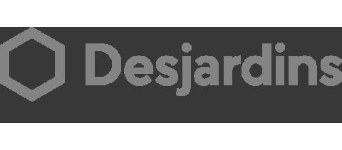 Logo de desjardins_rimouski