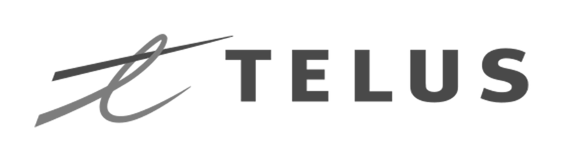 Logo de 37FBE939B6857104F88959A7AE9AC34346E2697DD79C571628A223E0E48716B4